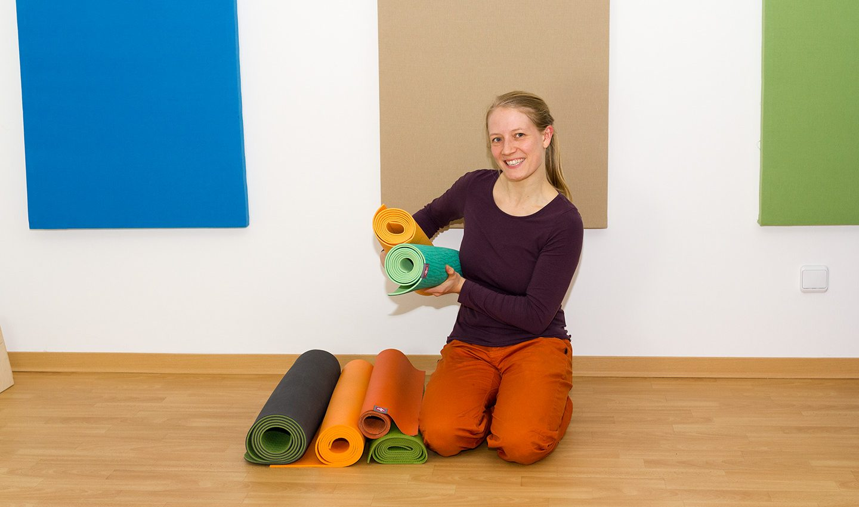 yogamatten-testbericht