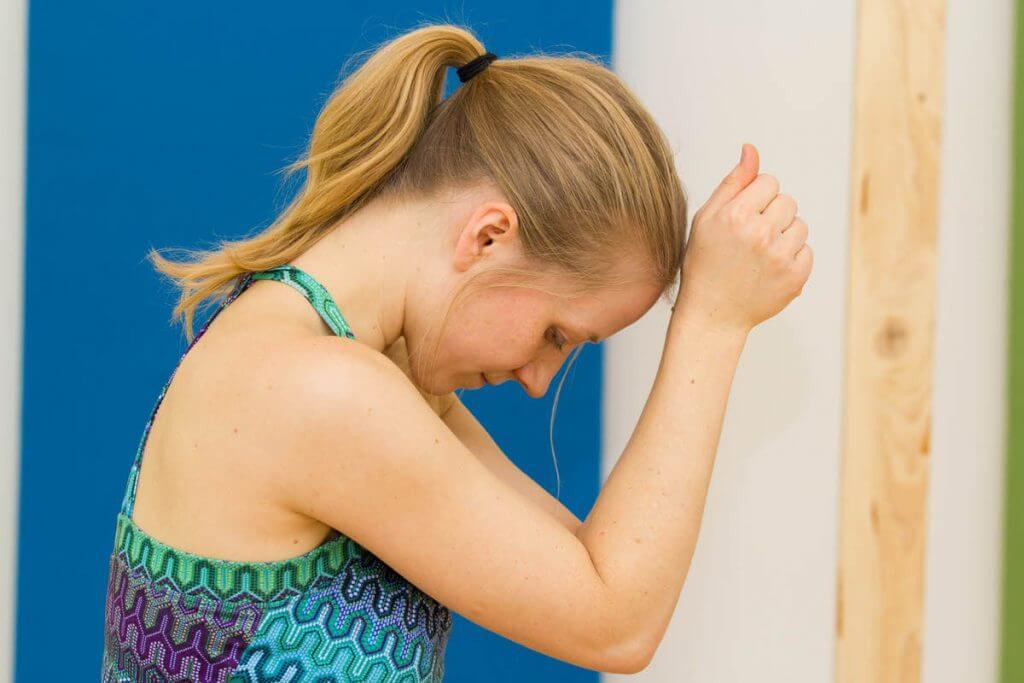Aufwärmübungen-Schultern-entspannen