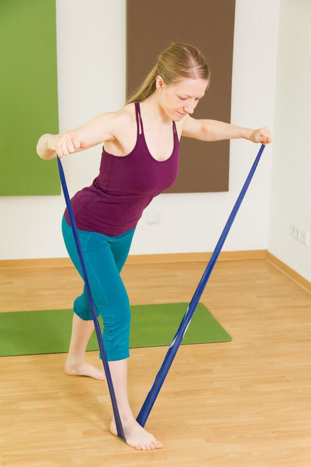 051715_Yoga-Übung