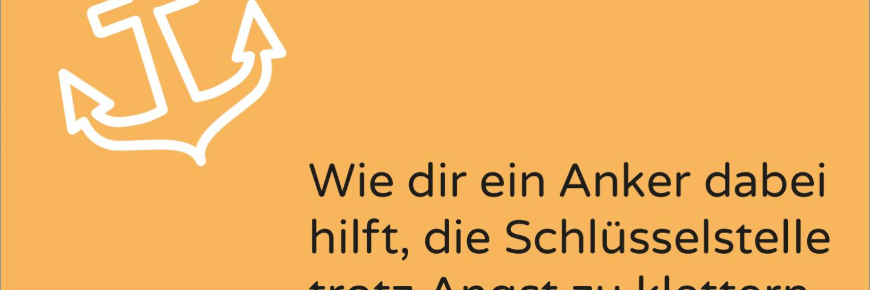 Anker-Beitrag-Verena