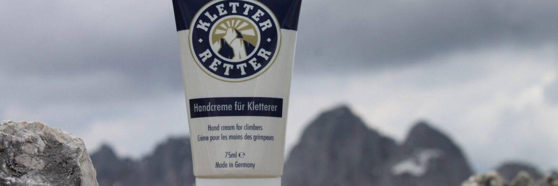 ClimbingFlex - Yoga für Kletter - Blog Produkttest KletterRetter