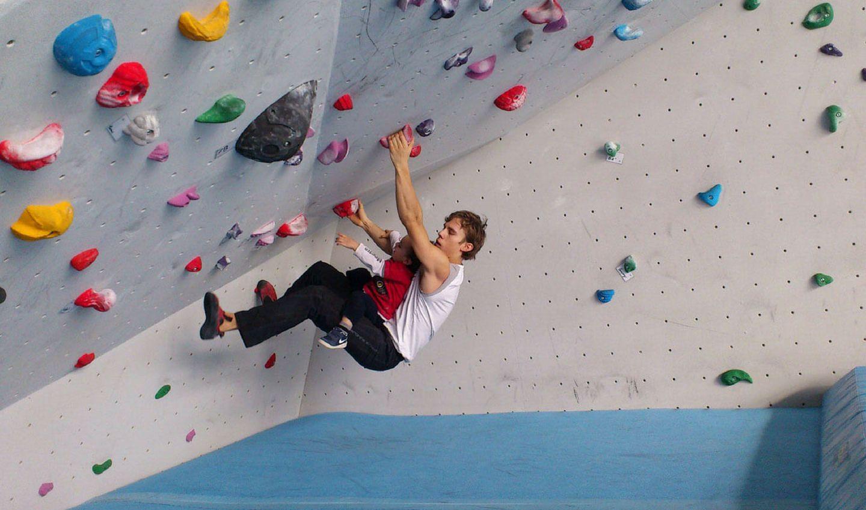 Kletterausrüstung Tipps : Tipps fürs klettern mit kindern climbingflex