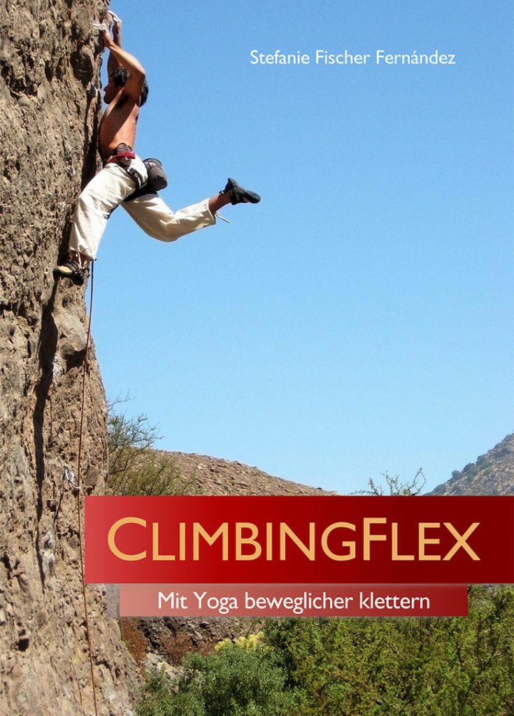 Cover-Climbingflex Buch