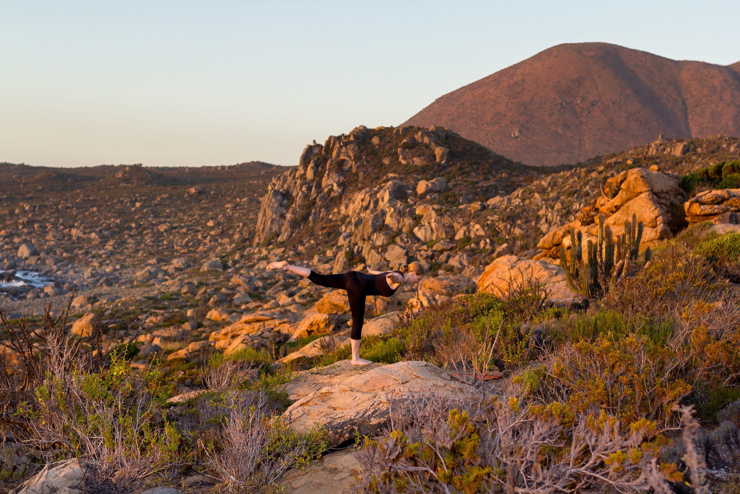 Boulder-Golden-Chile-Yoga-Position