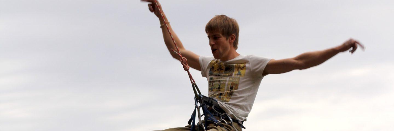 Klettern-Kritiker-besiegen