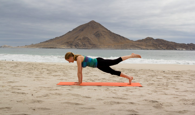 Yoga-Class-Pan-de-Azucar-Chile