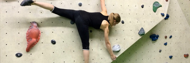 stärker bouldern durch detox