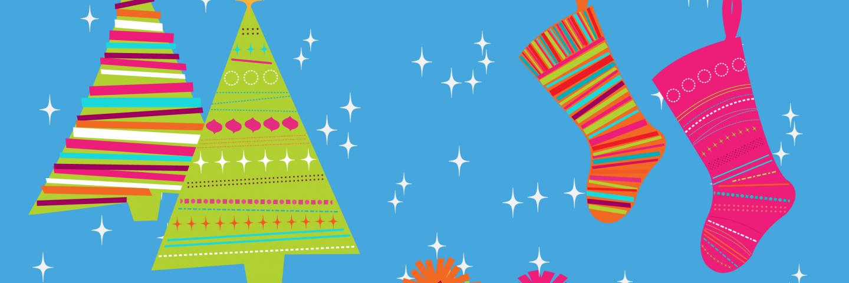Weihnachtsgeschenk-Ideen